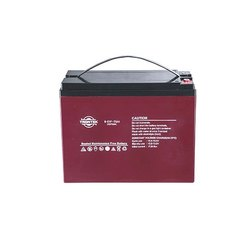 Trontex TK 12V 75Ah E-Bike Battery