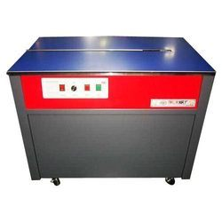 Packway Plastic Strapping Machine
