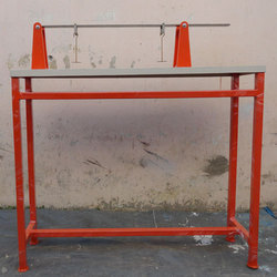 Structural Lab Equipment
