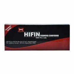 HIFIN Diamond Paste