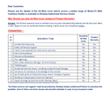 Okoboji Perfect Binder Desktop T30