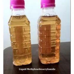 Liquid Sodium Polyacrylate