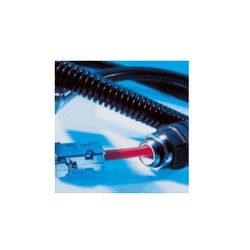 Galvanized Steel Flexible PVC Conduit