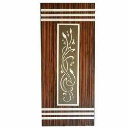 Designer Sunmica Door