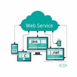 Application Hosting Service