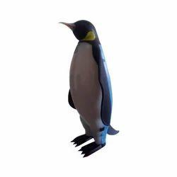 3 Watt Penguin Lamp