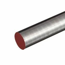 Tool Steel EN 24