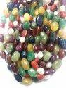 Navratna Beads