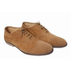 Jimmy Walkers Mens Designer Leather Casual Shoes, Size: 6-12