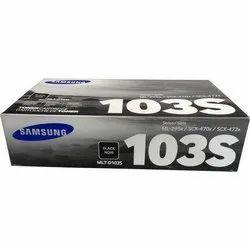 Samsung MLT-D 103S Laser Toner Cartridge