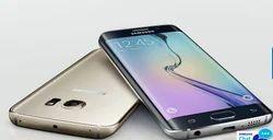 Galaxy S6 Phones