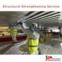 Structural Strengthening Design