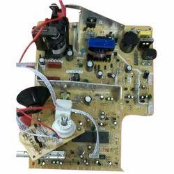 Color Tv Kit Colour Tv Kit Latest Price Manufacturers Suppliers