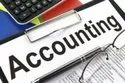 Accounting Services and Business Accounting