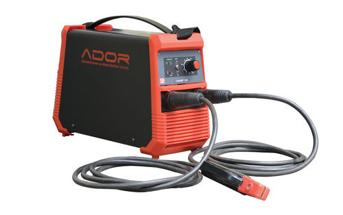ADOR WELDING LTD Automatic Champ 250, 220V