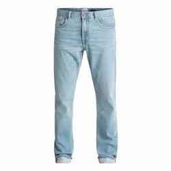 Formal Wear Jeans