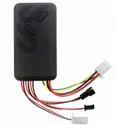 Hiddcop GPS Device