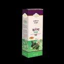 Diamond Karela Jamun Juice
