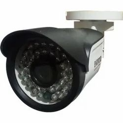 Day & Night Vision ENDROID Outdoor Security CCTV Camera, CMOS