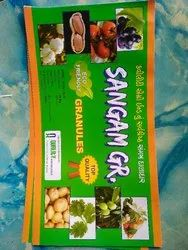 Grapes Special Agro Product