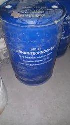 Self adhesive bopp drum