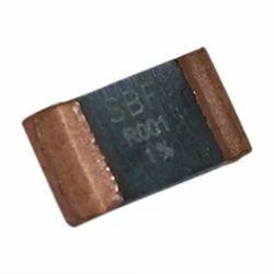 Shunt Resistor - SBF - 3920