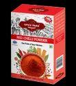 Spice Park Branded Spices :- Chilli (Mirch) Powder
