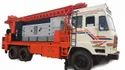 Dn Dthr Drilling Rig, For Water Well