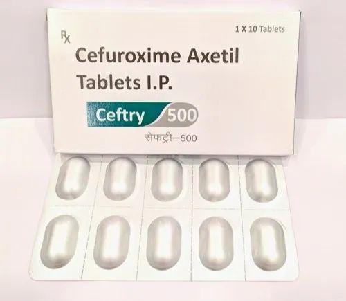 Antibiotikumok XP- vel Prosztatit