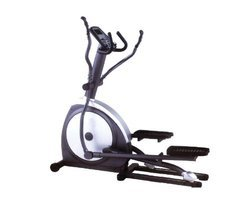 Elliptical Trainer Cosco Commercial ET-1000AT