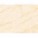 1006 VE Floor Tiles