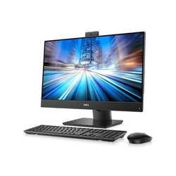 Dell OptiPlex 7470 i5-9500 All-in-One Desktop