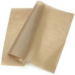 Non Stick Teflon Sheet
