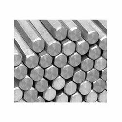 SS304 Stainless Steel Hex Bar