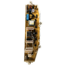 Front Loading Washing Machine PCB Board