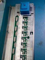SSM CW-8 MAIN BOARD REPAIR SERVICES