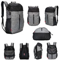 Cosmus Sedna Sports Backpack