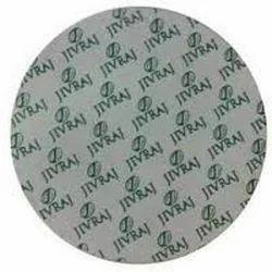 Pickle Laminated Pet Sealing Foil