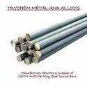 ASTM A182 F9 Round Bar