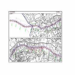 Land Acquisition Plan