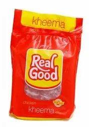 Godrej Chicken Keema