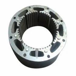 Mild Steel Synchronous Motor Lamination