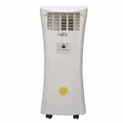 Portable Air Conditioners Portable Acs Portable Tower