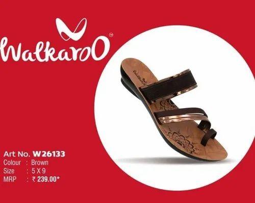 Pu Daily Wear Mens Vkc Pride Sandalssandle Sandles Kidsfootwear Walkaroo Sliper Vkc Id 22251875691