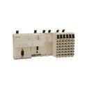 Tm258lf42dt4l Programmable Logic Controller Schneider Electric Plc