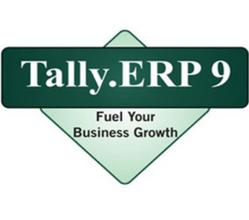 Tally ERP9 Service