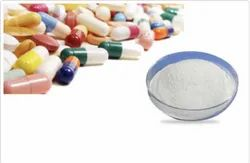 Powder CMC for Pharmaceuticals, Packaging Size: 25 Kgs