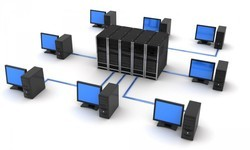 IT Infrastructure and Implementation