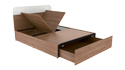 Grove King Size Bed