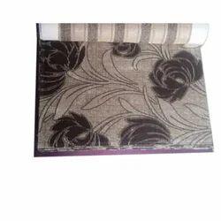 Fancy Lurex Chenille Sofa Fabric